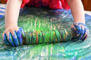 finger-painting-ideas-add