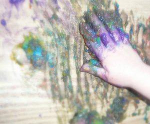 finger-painting-ideas-prints