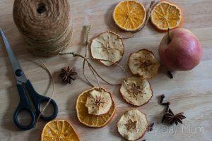 potpourri-recipes-apple-stars