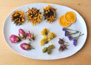 potpourri-recipes-bouquet