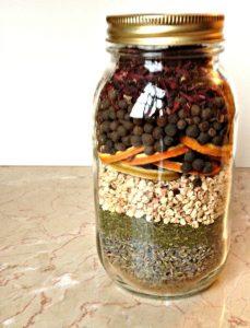 potpourri-recipes-layered-jars