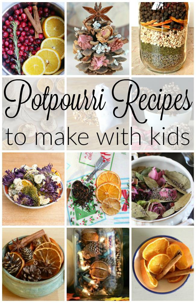 potpourri-recipes-making-potpourri-with-kids