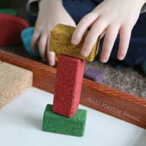 quiet-alphabet-activities-letters-with-blocks