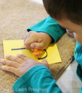 quiet-alphabet-activities-push-pin-letters