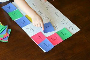 quiet-alphabet-activities-quilt