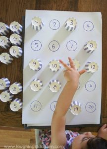 teaching-numbers-cup-matching