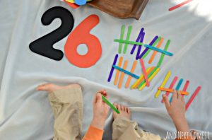 teaching-numbers-tally