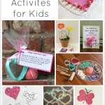 9 valentines day activities for preschoolers