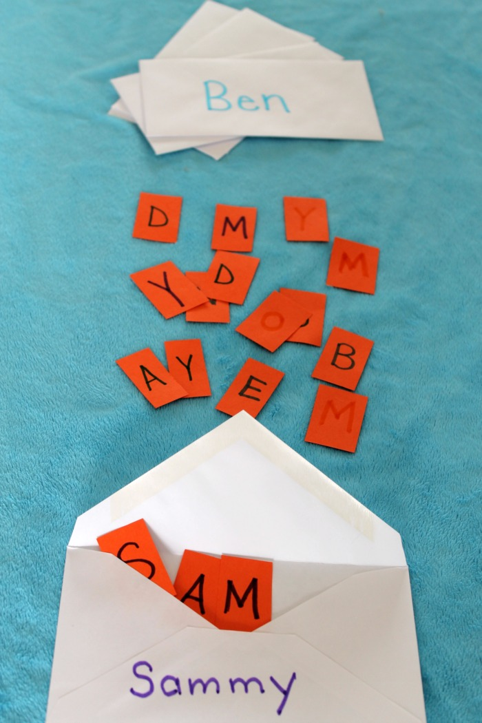 a fun activity to practice matching uppercase and lowercase letters how we learn