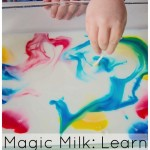 watercolour painting ideas for kids
