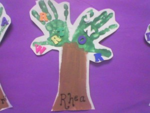 handprint art chicka boom - Copy