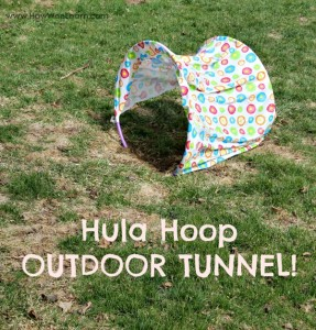 how we learn through outdoor play