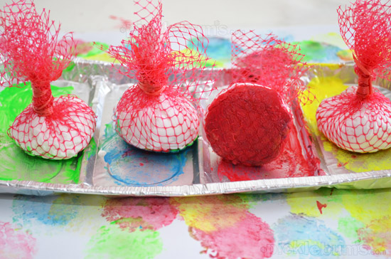 50 Perfect Crafts For 2 Year Olds How Wee Learn