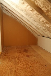 farmhouse secret room