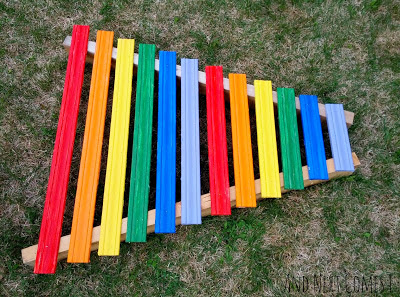 42 splendidly creative homemade musical instruments how wee learn homemade musical instruments for kids ccuart Image collections