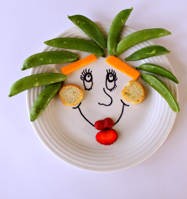 fun snack ideas for kids, how we learn