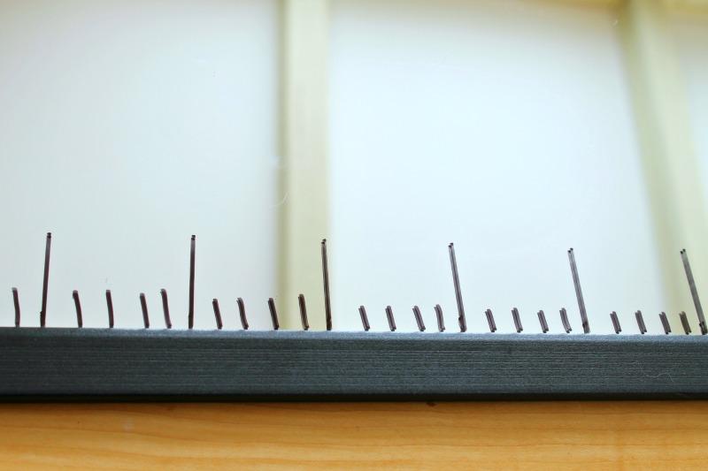 measuring mirror 3