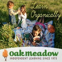 oak meadow june ad