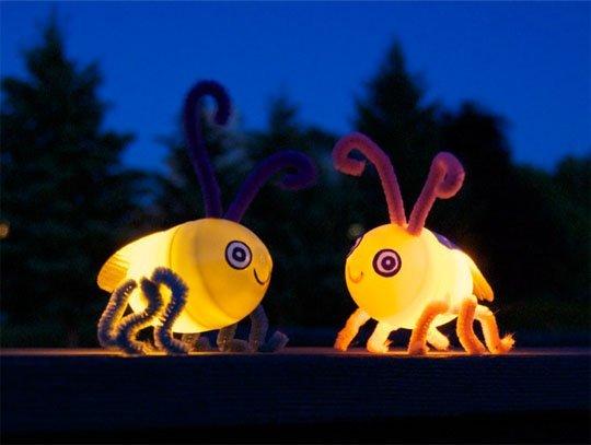 cottage crafts for kids