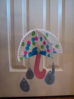 Fun Paper Plate Craft Ideas For Kids