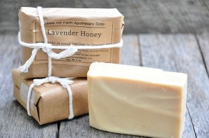 cobble-hill-farm-apothecary-lavenderhoney