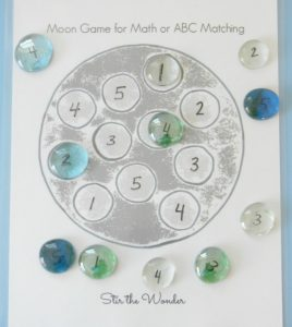 moon-activities-for-kids-dice-game