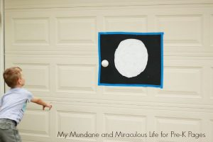 moon-activities-for-kids-gross-motor-make-craters