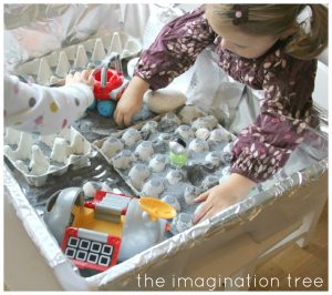 moon-activities-for-kids-lunar-surface-sensory-bin