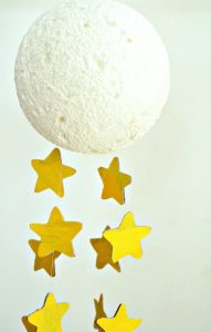 moon-activities-for-kids-moon-and-stars-mobile
