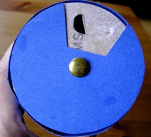 moon-phases-for-kids-diy-phase-viewer