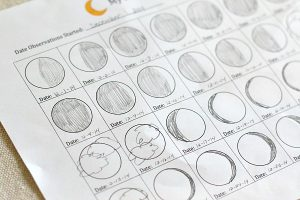 moon-phases-for-kids-moon-observation-journal