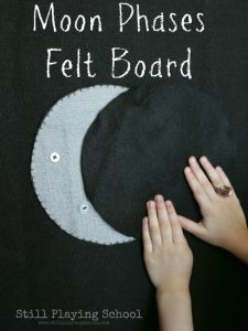 moon-phases-for-kids-on-the-felt-board