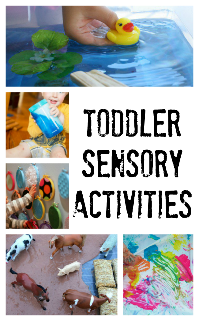 20-sensory-activities-for-toddlers-that-are-sure-to-wow