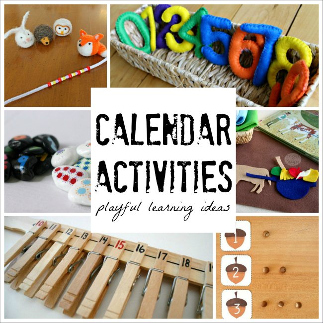 calendar-activities-20-playful-learning-ideas-for-calendar-time