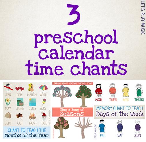Kindergarten Calendar Time Activities : Calendar activities how wee learn