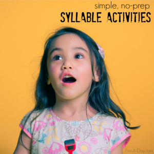 calendar-activities-simple-syllable-ideas