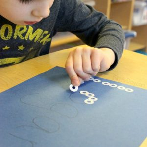 fine-motor-activities-hole-reinforcement-sticker-names