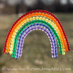 fine-motor-activities-rainbow-bead-suncatchers