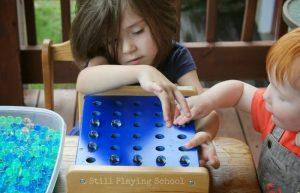 fine-motor-activities-water-beads