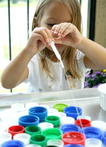 fine-motor-activities-water-play