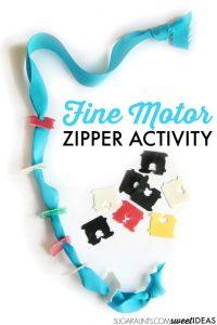 fine-motor-activities-zipper-skills