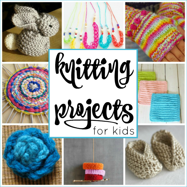 knitting-for-kids-projects-perfect-for-kids-learning-how-to-knit