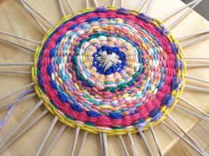 knitting-for-kids-homemade-rug