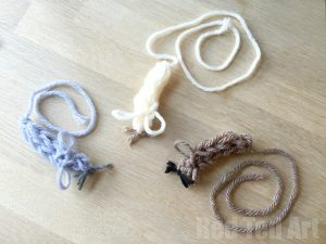 knitting-for-kids-knitted-mice