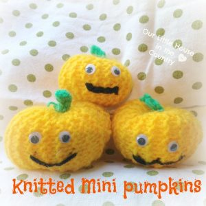knitting-for-kids-mini-pumpkins