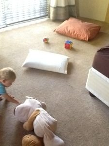 obstacle-course-ideas-crawling-soft