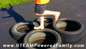 obstacle-course-ideas-tires