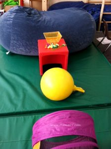 obstacle-course-ideas-with-fine-motor-skills