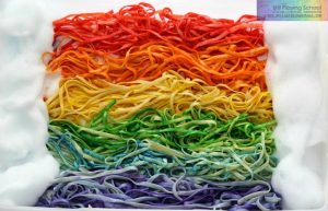 sensory-activities-for-toddlers-rainbow-pasta