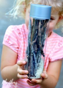 sensory-activities-for-toddlers-rainstick-jar